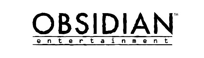 obsidian-logo.jpg
