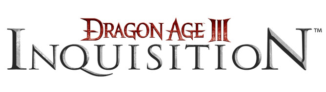 DRAGON_AGE_3_INQUISITION.jpg