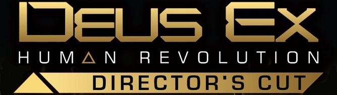 Deus Ex: Human Revolution — Director's Cut