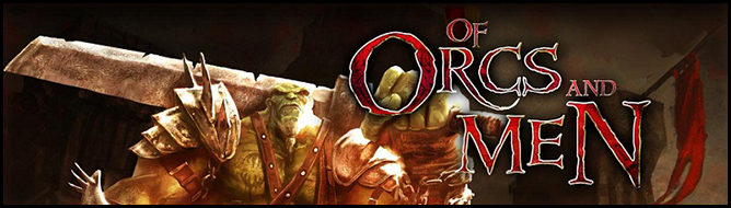 OF_ORCS_AND_MEN_3.jpg