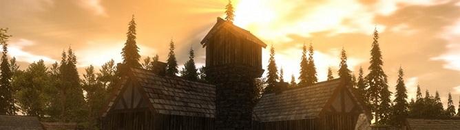 Realms of Arkania: Blade of Destiny HD