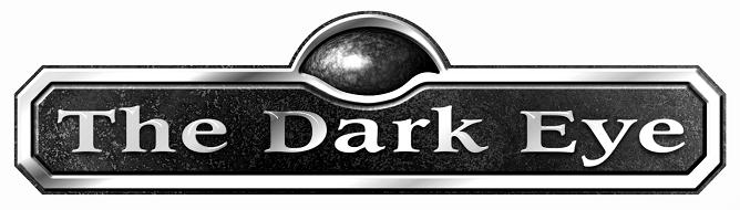 REALMS_OF_ARKANIA_HD_DARK_EYE.png