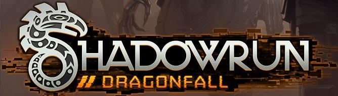 SHADOWRUN_DRAGONFALL.jpg