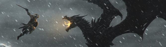 ElderScrolls-5.ru/load/skyrim/update/pat Патч 1.8 для Скайрима NNM.U