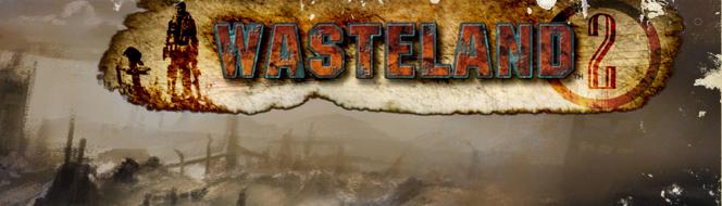 Русская версия Wasteland 2