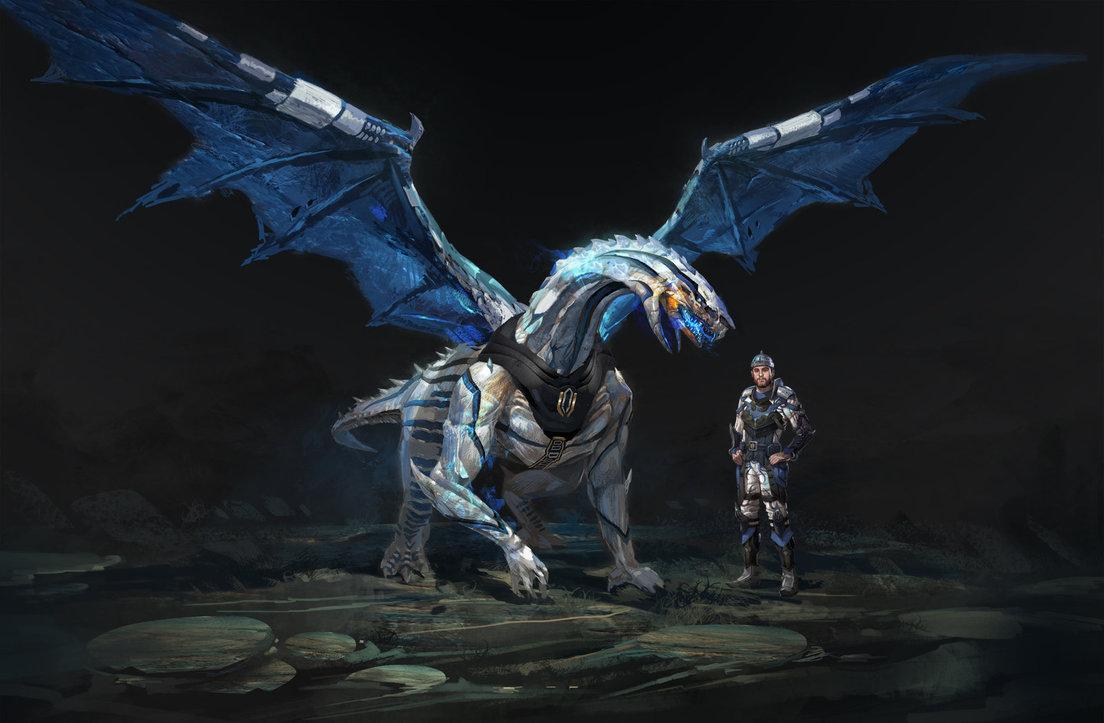 31956-dragon_effect_joker_and_norman.jpg