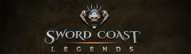SWORD_COAST_LEGENDS.jpg
