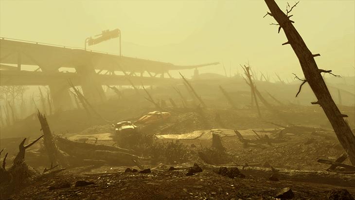 Fallout4_E3_Wasteland_730x411.png