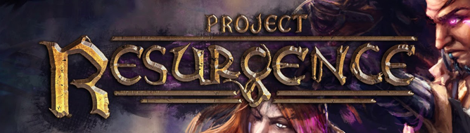 project_resurgence_cover.png