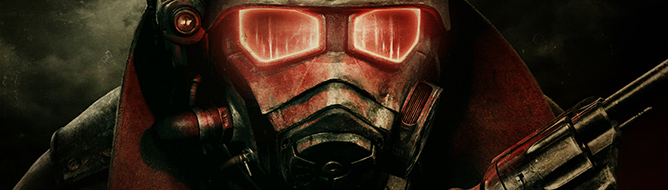 Fallout: New Vegas 2