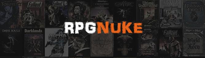 RPGNuke