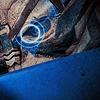 Mass Effect 3 - последний? - последнее сообщение от Unlimion