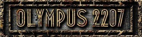 Olympus_Bar.jpg