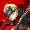Новые подробности Werewolf: The Apocalypse - последнее сообщение от Orzov