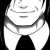 Персонажи Deus Ex - последнее сообщение от Норато