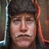 Босс inXile Entertainment планирует уйти на пенсию после релиза Wasteland 3 - последнее сообщение от Marko  Polo