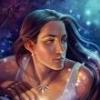 Divinity: Original Sin 2 - последнее сообщение от Grimuar Grimnox