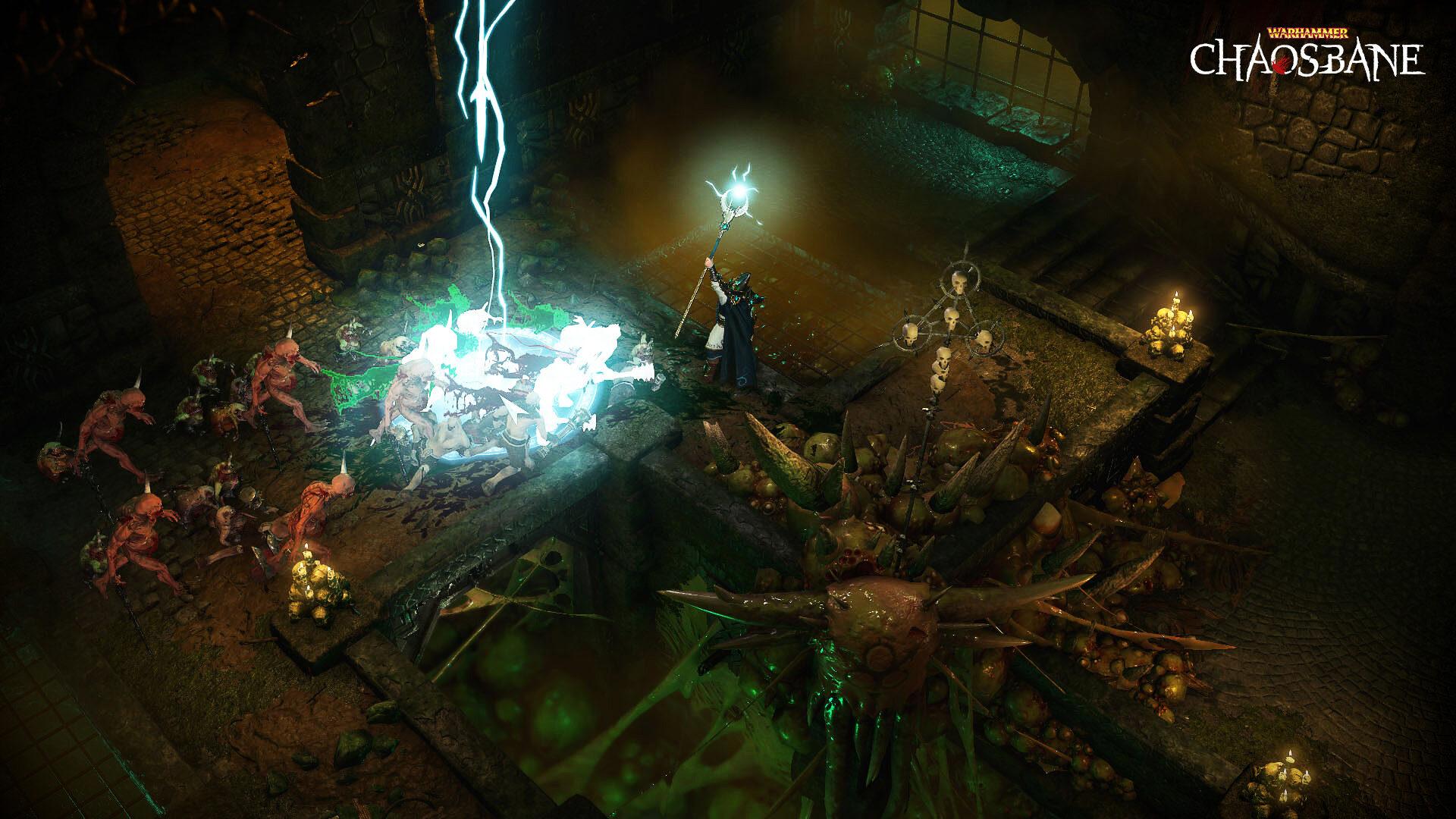 chaosbane_announcement_screenshot_2.jpg