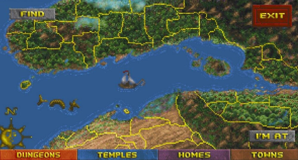daggerfall_map_89574635325.jpg