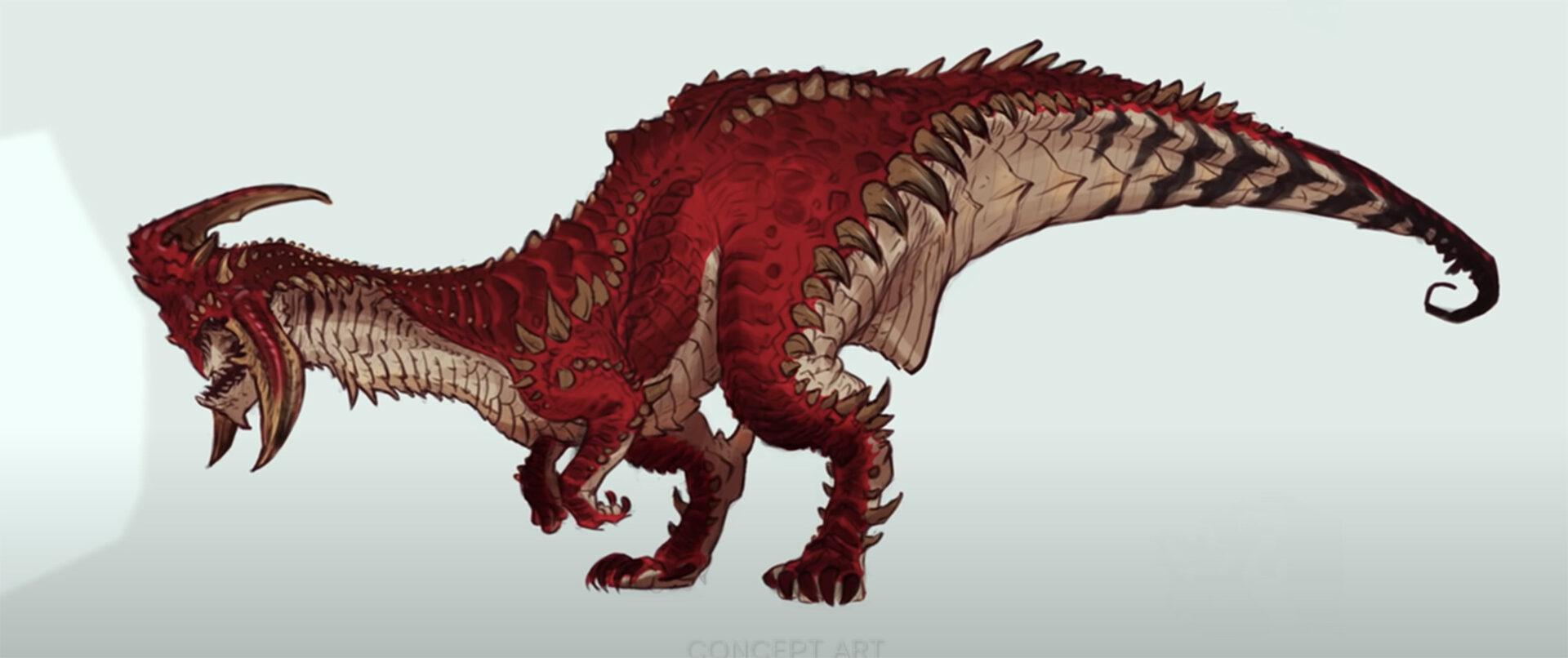 dragon_age_14.jpg