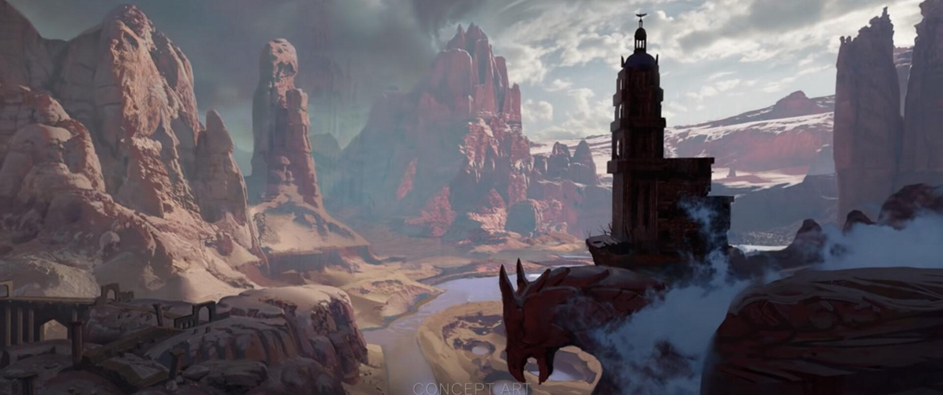 dragon_age_7.jpg