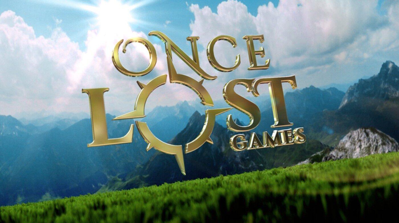 oncelost_games_756732978432.jpeg