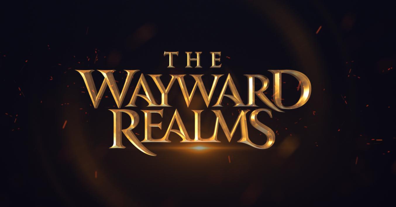 the_wayward_realms_957632875684356293857