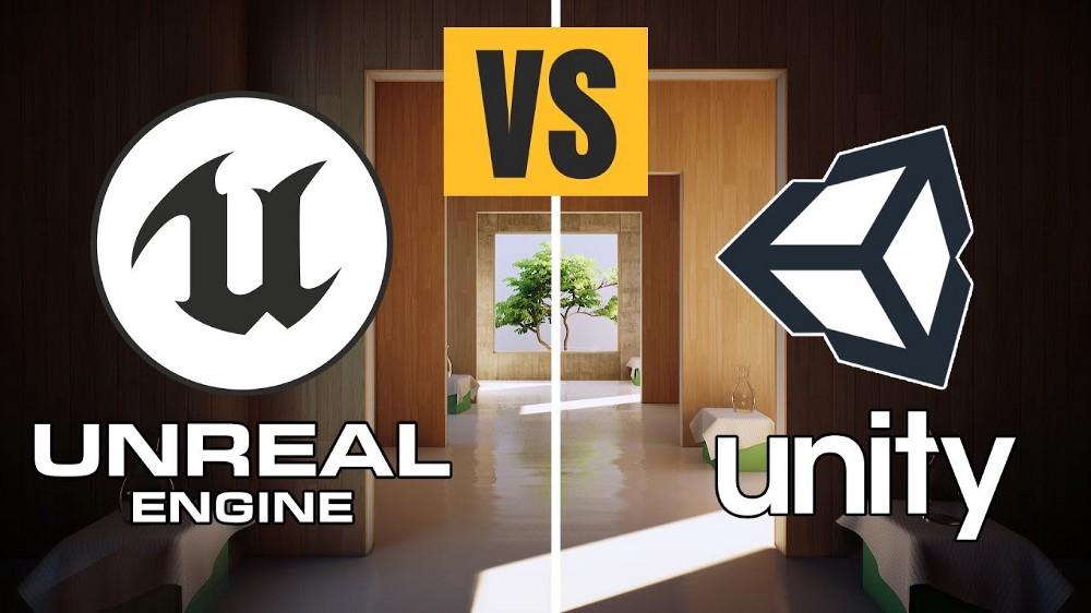 unreal_vs_unity_459703275345.jpg