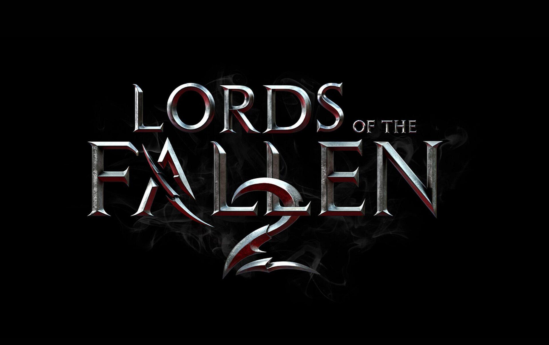 lords_of_the_fallen_2_8943585534.jpg