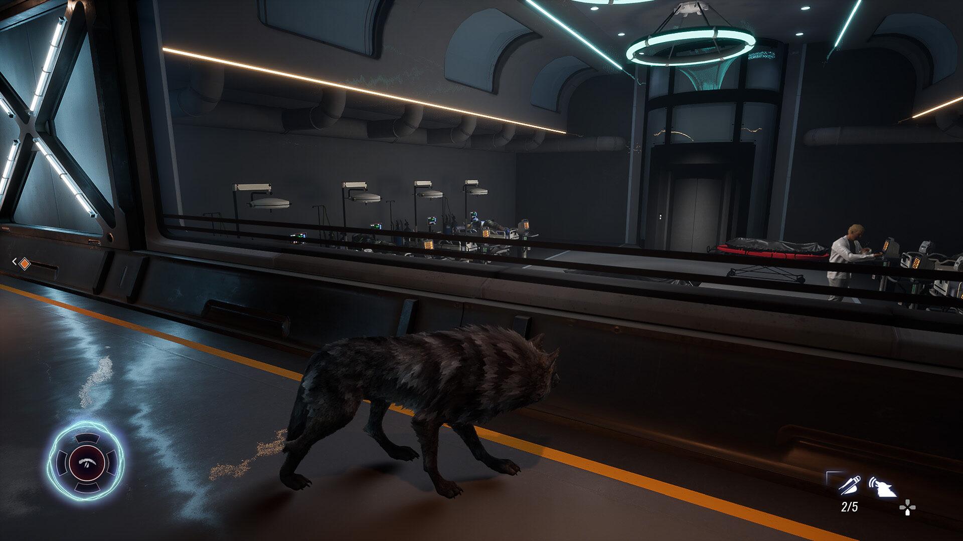 werewolf_the_apocalypse-earthblood_20210