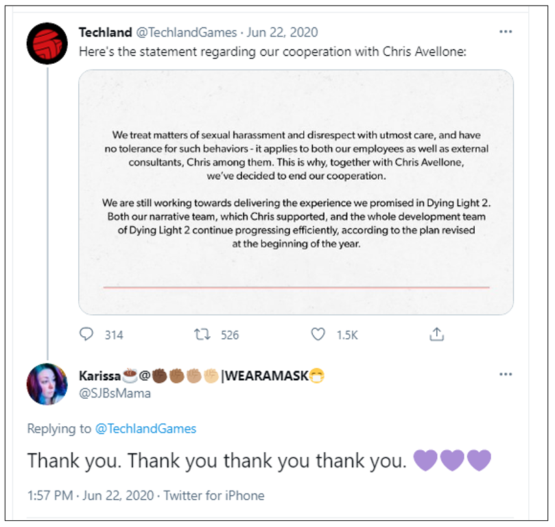 Techland_broke_up_with_Avellone.png
