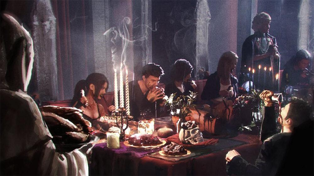 vampire_the_masquerade_3245234532453443.