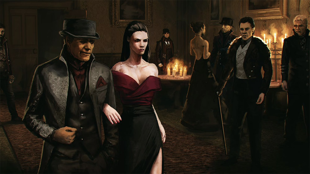 vampire_the_masquerade_43523453534532443