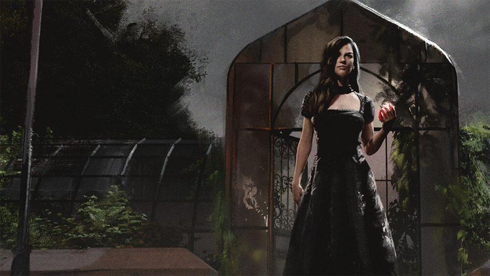 vampire_the_masquerade_vampire_the_masqu