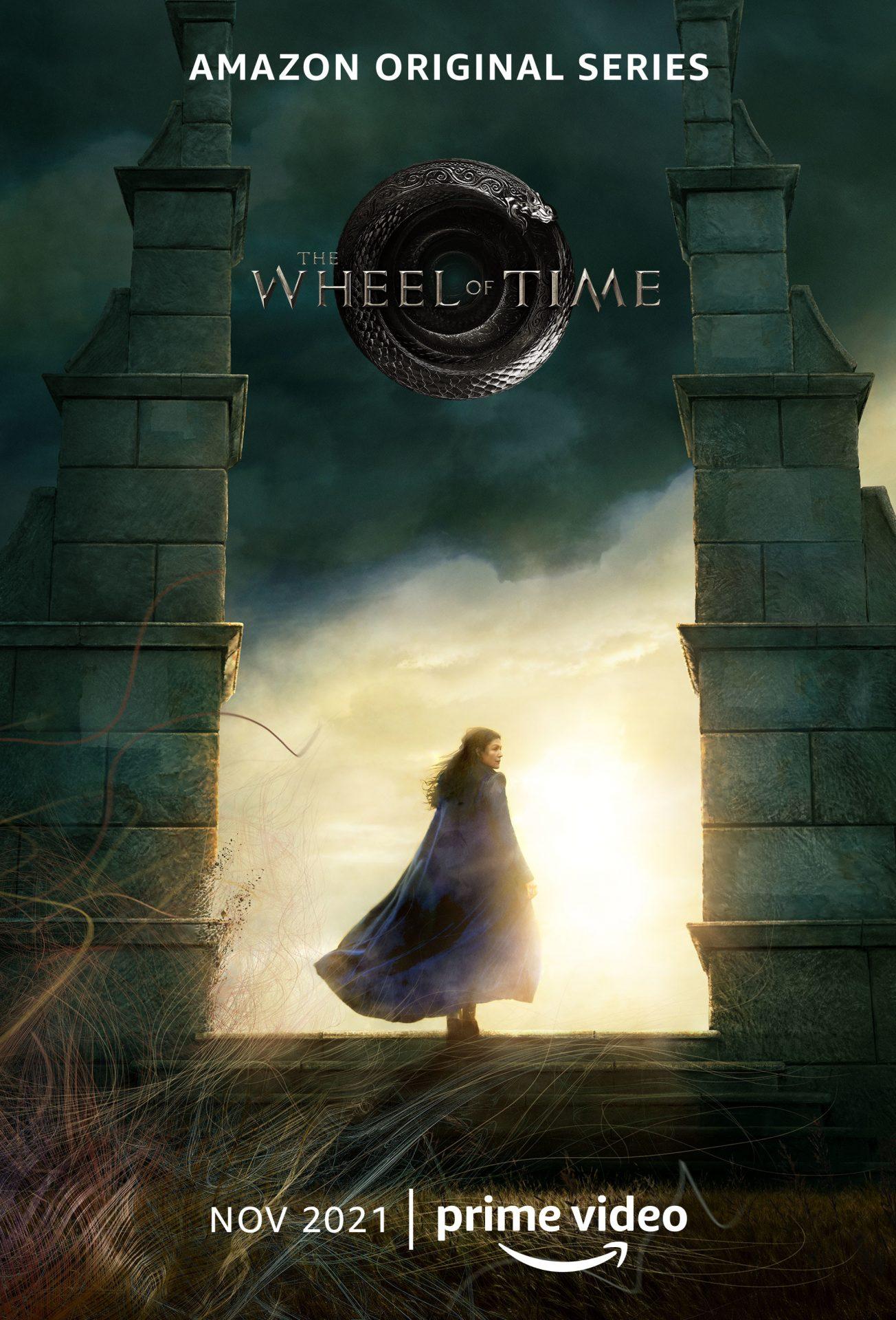 Wheel-of-Time-Season-1-Poster.jpeg