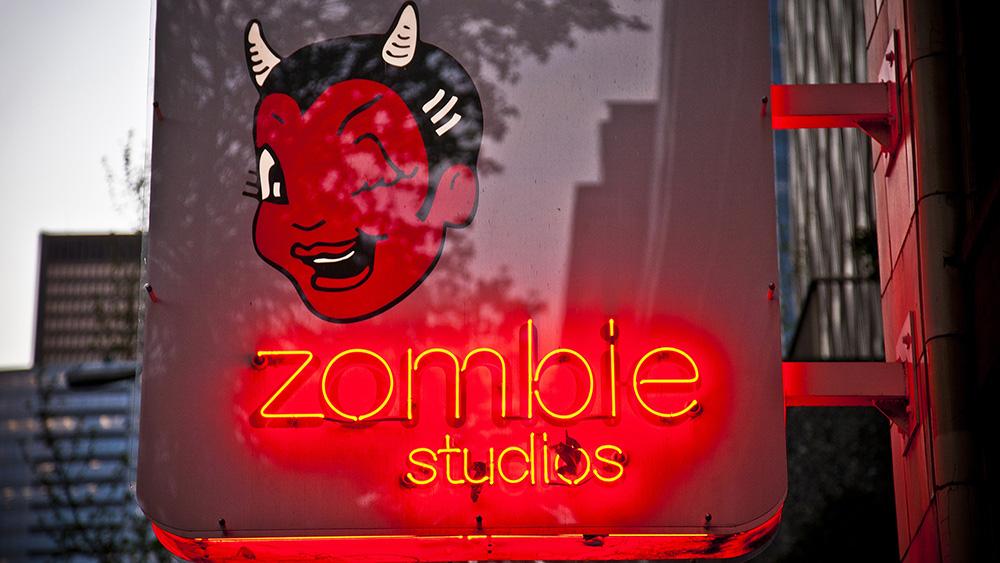 zombie-studios-034543345345.jpg